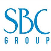 SBC BuildTech icon