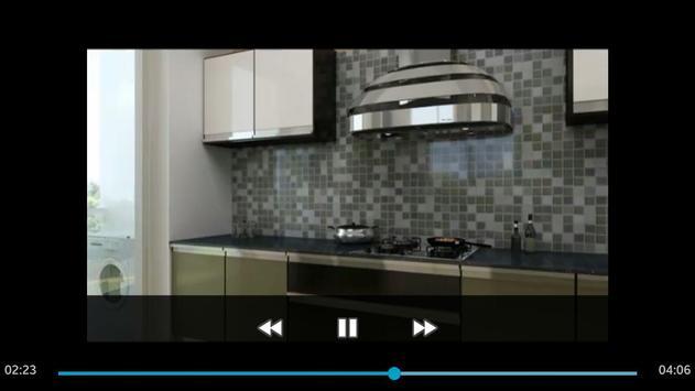 SBC BuildTech apk screenshot