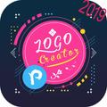 Logo Maker & Name Art : logo Design Creator App