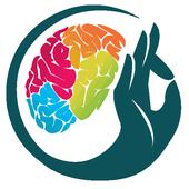 Amazing Mind Admin icon