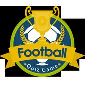 Football Quiz Game icon