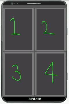 Hand Trick apk screenshot