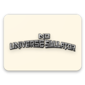 No Universe Simulator (FREE) icon