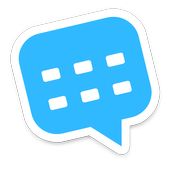 Shift Messenger icon