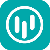 Shiftmeapp icon
