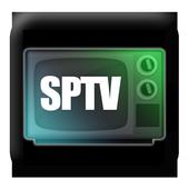 Shiftpop TV icon