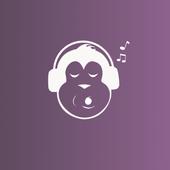 Music Tutorials icon