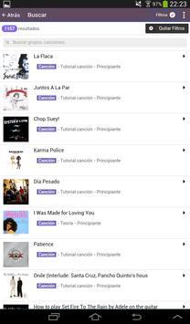 Music Tutorials screenshot 16