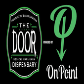 OnPoint Driver icon