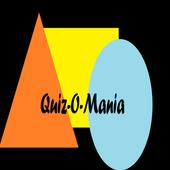Quiz-O-Mania icon