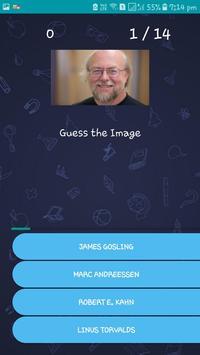 Quiz-O-Mania screenshot 5
