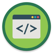 ForDevelopers icon
