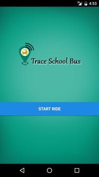 TRAKOM Driver apk screenshot
