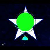 Star Power: Galaxies icon