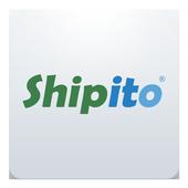 Shipito - US Mail Forwarding icon