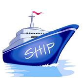 Ship - Free icon
