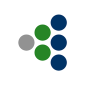 Aggregated Launch Services icon