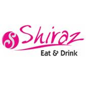 Shiraz Ovacik icon