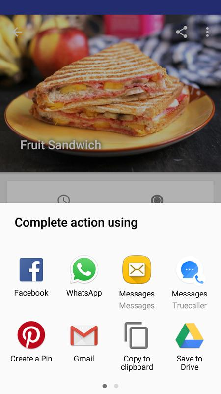 Indian cook book apk download free food drink app for android indian cook book apk screenshot forumfinder Gallery