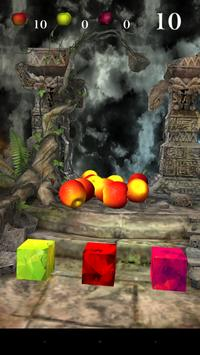 Poisoned Apple apk screenshot