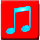 free music dl mp3 icon