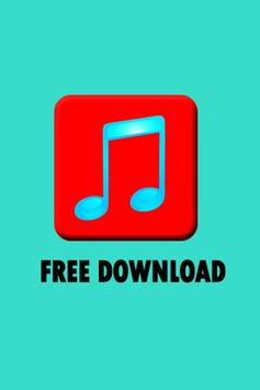 free music dl mp3 poster