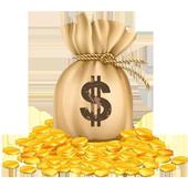 Деньги приходят во сне icon