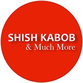 Shish Kabob icon