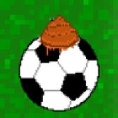 Supergásico icon