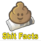 Shit Facts icon