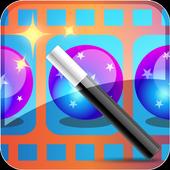 Magic Movie Video Editor Free icon