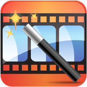 PowerDirector:Video Editor Pro icon