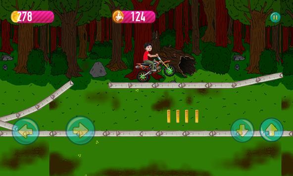 shiva games 2018 screenshot 3