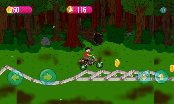 shiva games 2018 screenshot 1