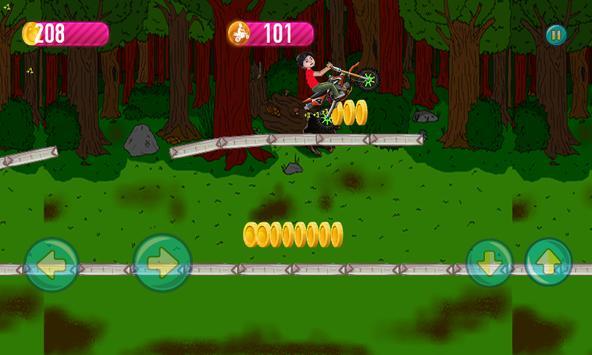shiva games 2018 screenshot 2