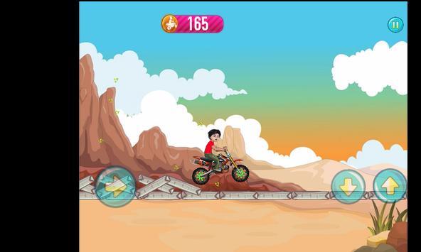 shiva games 2018 screenshot 5