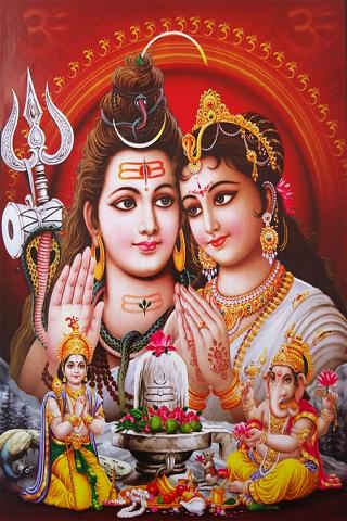 Hindi Lord Shiva Songs Bhajans For Android Apk Download