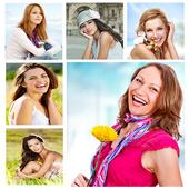 PIP  Camera + PIP Collage + Photo Collage Editor icon