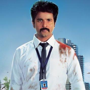 sivakarthikeyan hd wallpapers for android apk download