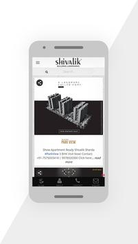 Shivalik Group Social screenshot 1