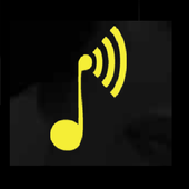 DownloadAnySong icon