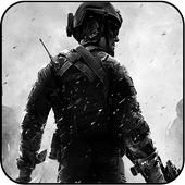 Call of Duty Wallpapers icon