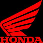 Shivam Honda icon