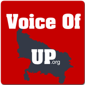 Voice of UP icon