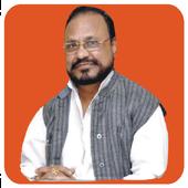 Anandrao Adsul - आनंदराव अडसूळ icon