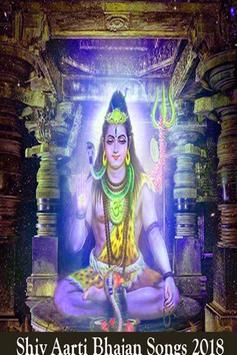 Shiv Bhajan Aarti Chalisa Mantra Tandav VIDEOs poster
