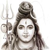 Shiva Stuti icon