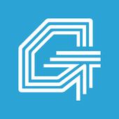 全球译(Global) icon