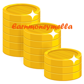 EarnMoneyMella icon