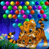 Bubble Mania 2016 icon